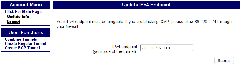 he_update_IPv4_endpoint